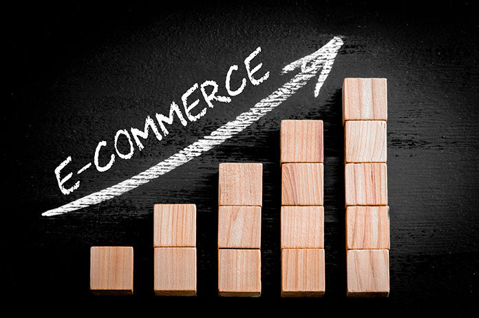 agencja e-commerce