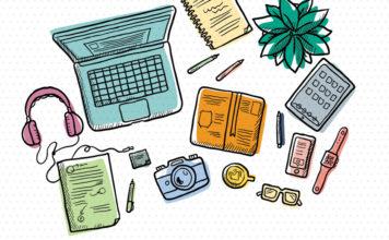 Blog firmowy - istotny w content marketingu