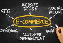 Dobre programy do prowadzenia sklepu w sieci