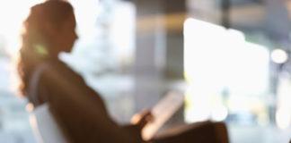 Lista odbiorców - podstawa e-mail marketingu