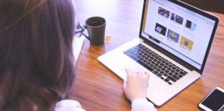 E-mail marketing - skuteczna reklama sklepu internetowego