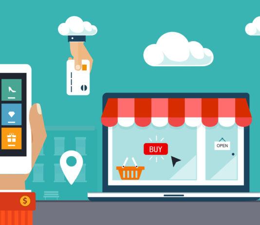 Jak założyć sklep internetowy i odnieść sukces