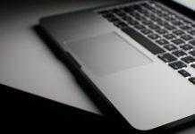 Domena i hosting - czym są i jak je wybrać?