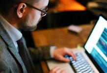 Jak dobrze prowadzić sklep internetowy?