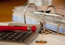 Księgowość dla spółek - jak wyglądają kompleksowe usługi dla przedsiębiorstw?
