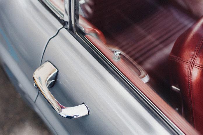 Fachowa pomoc drogowa dla każdego