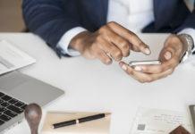 Czy sklep internetowy na abonament to rzeczywiście opłacalne rozwiązanie?