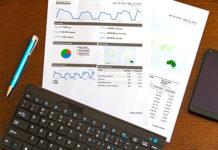 Dlaczego pozycjonowanie jest ważne dla Twojego biznesu?