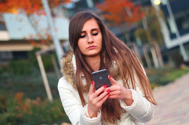 Internet mobilny czy stałe łącze - co wybrać?