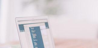 Strony internetowe www – na co zwrócić uwagę przy tworzeniu? Podpowiadamy!