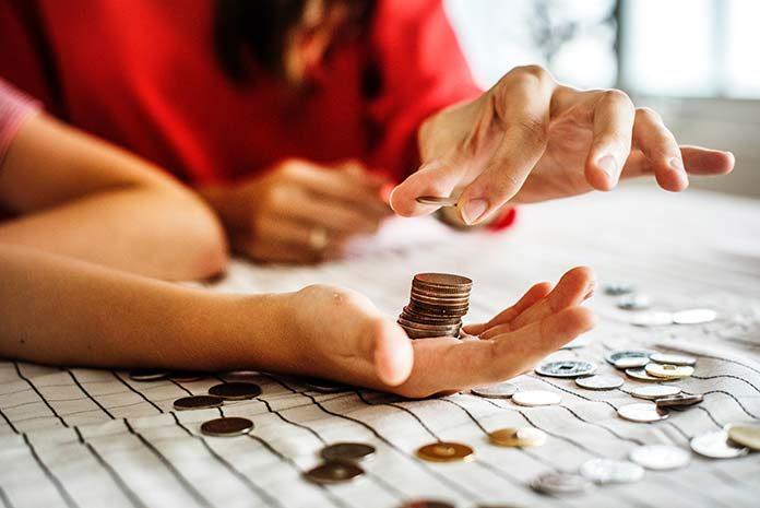 Chwilówki bez dochodów dla bezrobotnych i studentów