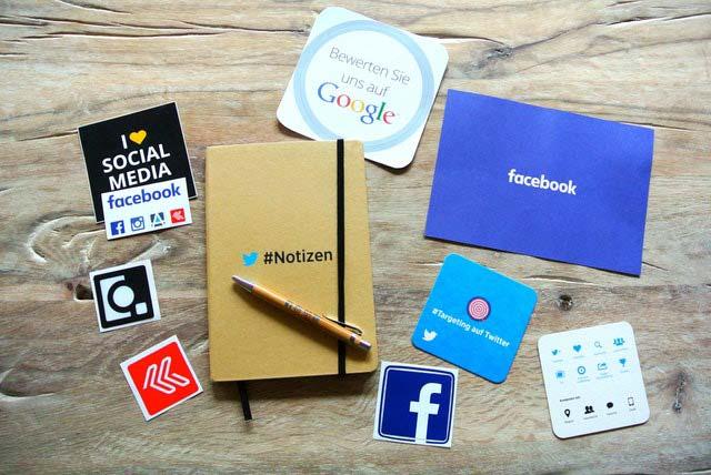 Reklama w mediach społecznościowych- jak wygląda i czy sprawdza się w praktyce?