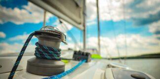 Podatek dla marynarzy - czym jest PIT-ZG?