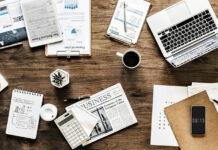 Centralny Rejestr Beneficjentów Rzeczywistych – czym jest i kogo dotyczy
