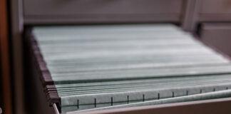 Przechowywanie dokumentów w firmie - jak to robić zgodnie z RODO