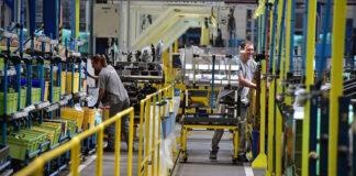 Robotyka przemysłowa – historia rozwoju
