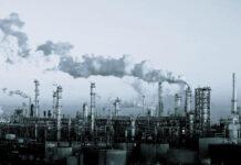 System andon - wspomaganie procesów produkcji