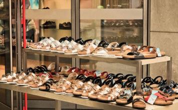 Buty z sieciówki czy sklepu obuwniczego – gdzie kupować