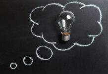 Projektowanie sklepów internetowych – czy warto zatrudniać specjalistów