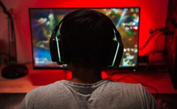 Monitor Odyssey G9
