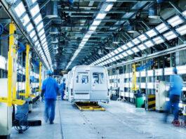 Korzyści systemu ERP dla branży motoryzacyjnej