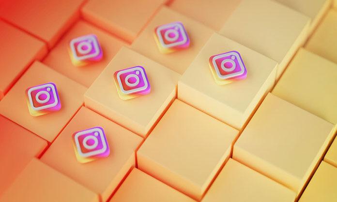 Jak zwiększyć ruch na swoim Instagramie