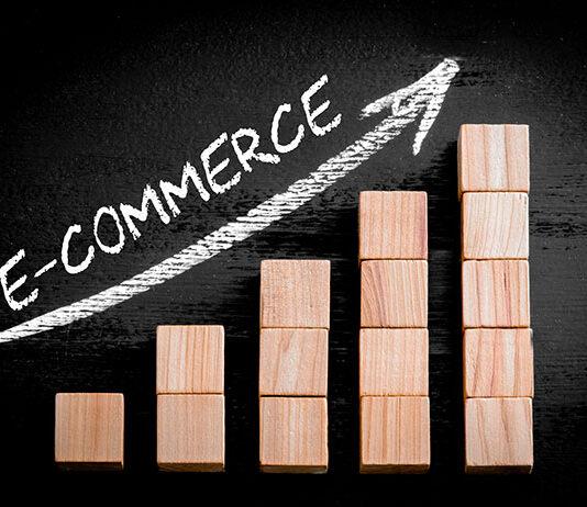 agencja e-commerce