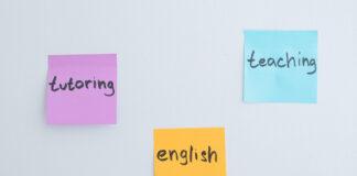 stopnie językowe