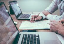 Dlaczego warto skorzystać z profesjonalnego tworzenia stron internetowych