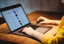 Jak pozycjonowanie strony internetowej wpływa na sprzedaż