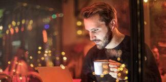 Zalety internetu światłowodowego