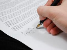Zasady wynajmu nieruchomości komercyjnych