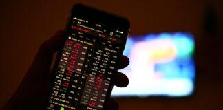 Zasady działania rynku Forex
